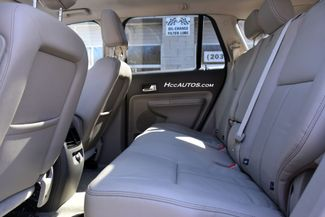 2010 Ford Edge Limited Waterbury, Connecticut 12