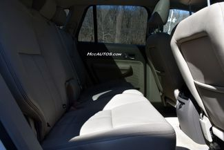 2010 Ford Edge Limited Waterbury, Connecticut 13