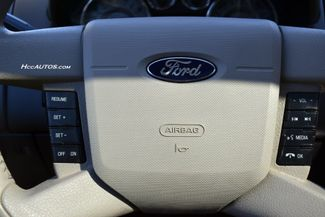 2010 Ford Edge Limited Waterbury, Connecticut 24
