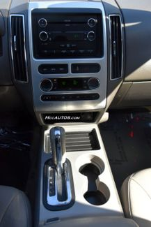2010 Ford Edge Limited Waterbury, Connecticut 31