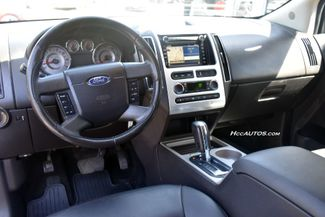 2010 Ford Edge Limited Waterbury, Connecticut 14