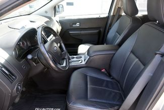 2010 Ford Edge Limited Waterbury, Connecticut 15