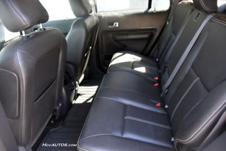 2010 Ford Edge Limited Waterbury, Connecticut 16