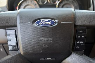 2010 Ford Edge Limited Waterbury, Connecticut 28