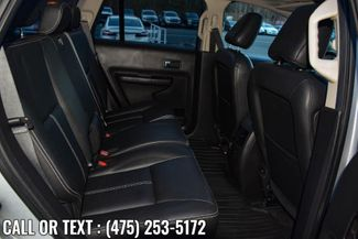 2010 Ford Edge Limited Waterbury, Connecticut 18