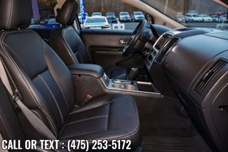 2010 Ford Edge Limited Waterbury, Connecticut 19
