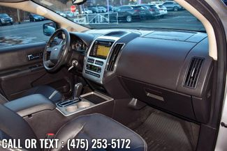 2010 Ford Edge Limited Waterbury, Connecticut 20