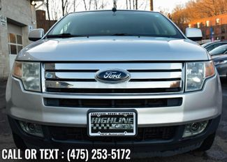 2010 Ford Edge Limited Waterbury, Connecticut 7