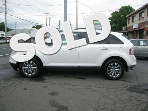 2010 Ford Edge Limited in West Haven, CT
