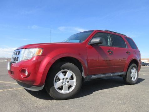 2010 Ford Escape 4WD XLT in , Colorado