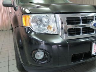 2010 Ford Escape XLT  city OH  North Coast Auto Mall of Akron  in Akron, OH