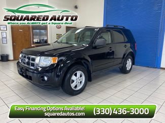 2010 Ford Escape XLT in Akron, OH 44320