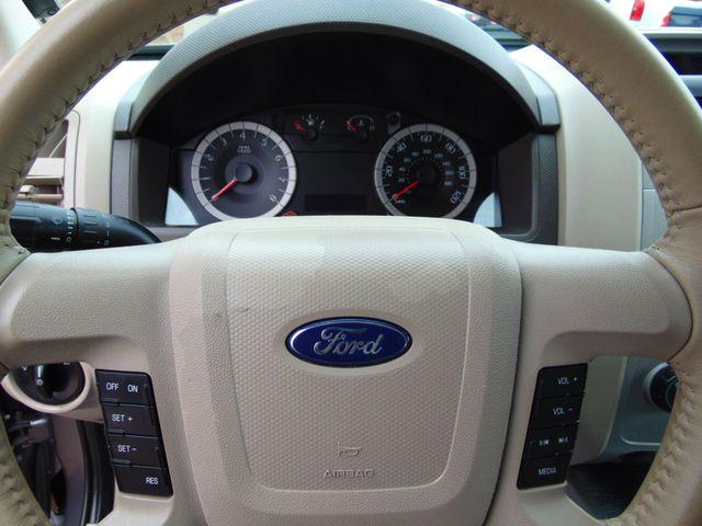 2010 Ford Escape XLT Alexandria, Minnesota 14
