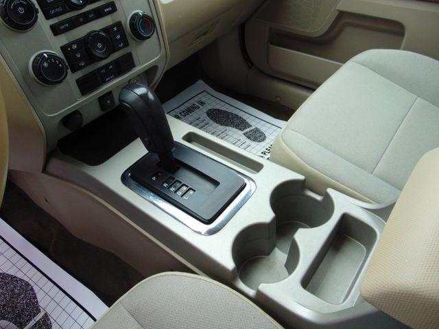 2010 Ford Escape XLT Alexandria, Minnesota 18