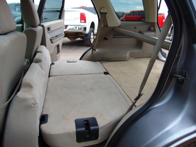 2010 Ford Escape XLT Alexandria, Minnesota 23