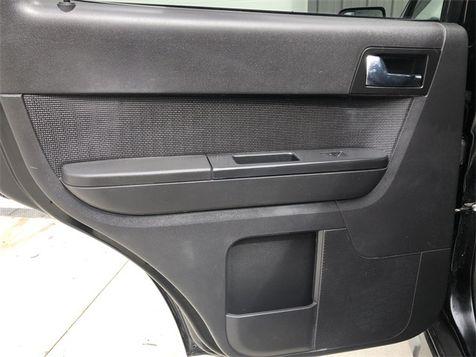 2010 Ford Escape Limited AWD Leather Sunroof V6 We Finance | Canton, Ohio | Ohio Auto Warehouse LLC in Canton, Ohio
