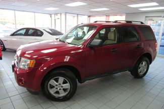 2010 Ford Escape XLT Chicago, Illinois 2