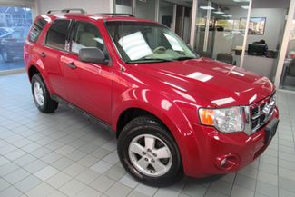 2010 Ford Escape XLT Chicago, Illinois