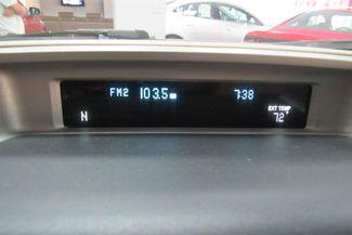 2010 Ford Escape XLT Chicago, Illinois 11