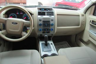 2010 Ford Escape XLT Chicago, Illinois 19