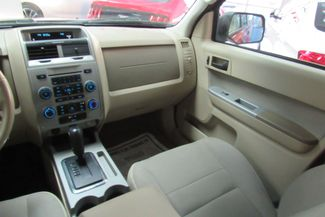 2010 Ford Escape XLT Chicago, Illinois 21