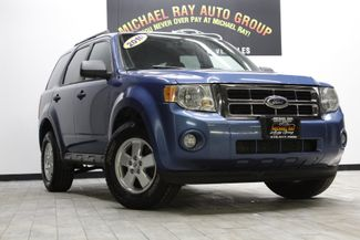 2010 Ford Escape XLT in Cleveland , OH 44111