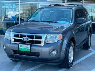 2010 Ford Escape XLT in Dallas, TX 75237