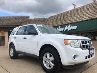 2010 Ford Escape in Dickinson, ND