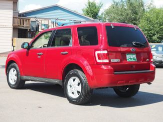 2010 Ford Escape XLT Englewood, CO 5