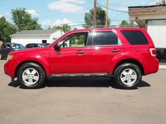 2010 Ford Escape XLT Englewood, CO 6