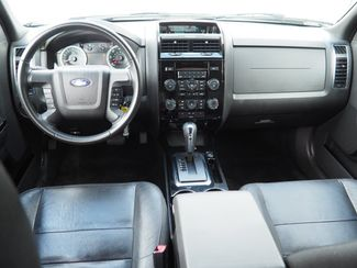 2010 Ford Escape Limited Englewood, CO 10