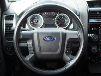 2010 Ford Escape Limited Englewood, CO 11