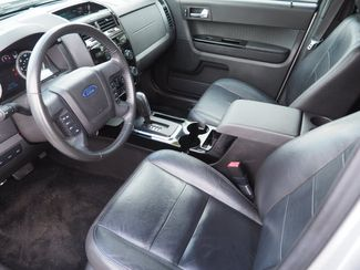 2010 Ford Escape Limited Englewood, CO 13