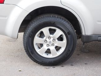 2010 Ford Escape Limited Englewood, CO 4