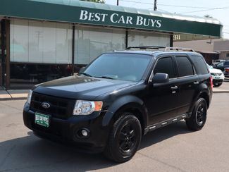 2010 Ford Escape XLT in Englewood, CO 80113