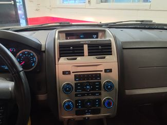 2010 Ford Escape Xlt. Awd SERVICED AND READY, SOLID VALUE! Saint Louis Park, MN 7