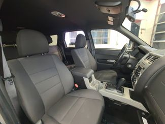 2010 Ford Escape Xlt. Awd SERVICED AND READY, SOLID VALUE! Saint Louis Park, MN 8