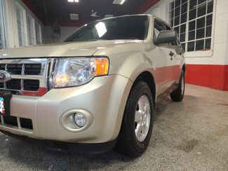 2010 Ford Escape Xlt. Awd SERVICED AND READY, SOLID VALUE! Saint Louis Park, MN 25