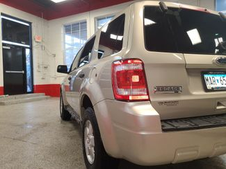 2010 Ford Escape Xlt. Awd SERVICED AND READY, SOLID VALUE! Saint Louis Park, MN 26