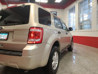 2010 Ford Escape Xlt. Awd SERVICED AND READY, SOLID VALUE! Saint Louis Park, MN 27