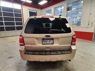 2010 Ford Escape Xlt. Awd SERVICED AND READY, SOLID VALUE! Saint Louis Park, MN 10