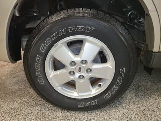 2010 Ford Escape Xlt. Awd SERVICED AND READY, SOLID VALUE! Saint Louis Park, MN 31