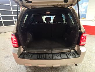 2010 Ford Escape Xlt. Awd SERVICED AND READY, SOLID VALUE! Saint Louis Park, MN 11