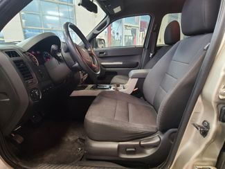 2010 Ford Escape Xlt. Awd SERVICED AND READY, SOLID VALUE! Saint Louis Park, MN 3