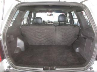 2010 Ford Escape XLT Gardena, California 11