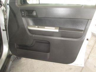 2010 Ford Escape XLT Gardena, California 13