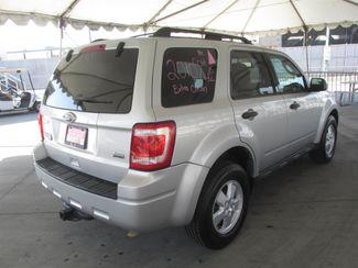 2010 Ford Escape XLT Gardena, California 2