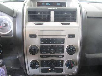 2010 Ford Escape XLT Gardena, California 6