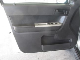 2010 Ford Escape XLT Gardena, California 9