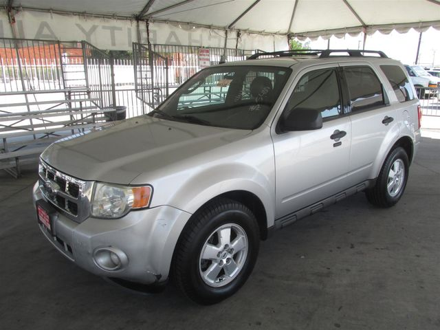 2010 Ford Escape XLT Gardena, California